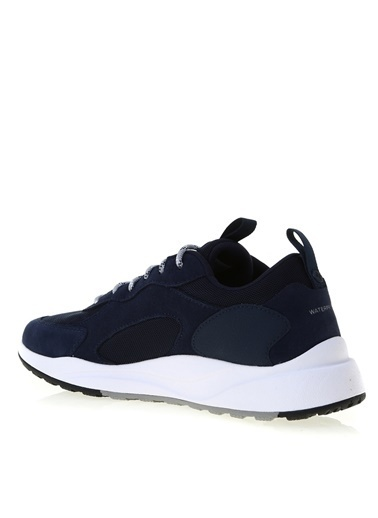 Columbia Outdoor Ayakkabı Mavi